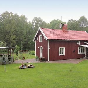 Holiday Home Haga Sunhult Sunhultsbrunn photos Exterior