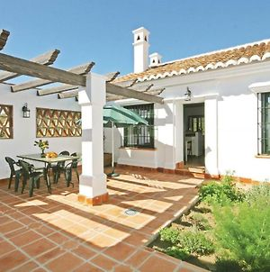 One-Bedroom Holiday Home Pizarra Malaga With A Fireplace 09 photos Exterior