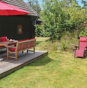Holiday Home Angelholm photos Exterior