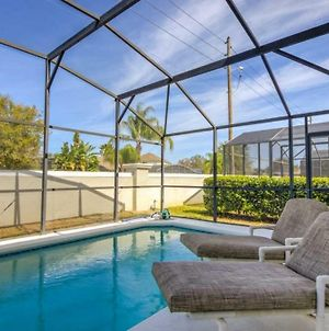 Southern Comforts Of Home Private Pool Gated Home photos Exterior