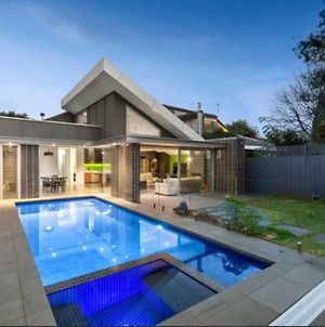 Elsternwick Paradise, Love Where You Live!!! photos Exterior