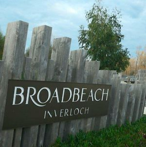 One Level At Broadbeach Resort photos Exterior
