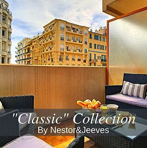 Nestor&Jeeves - Cardeline Terrasse - Very Close Sea - Spacious photos Exterior