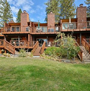 Brockway Shores Charmer By Tahoe Truckee Vacation Properties photos Exterior