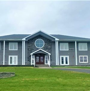 The Lakes At Ben Eoin Golf Club & Resort photos Exterior