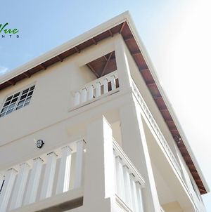 Scenic Vue Apartments Svg photos Exterior