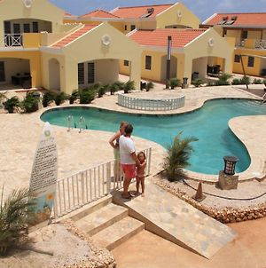 Bonaire Village photos Exterior