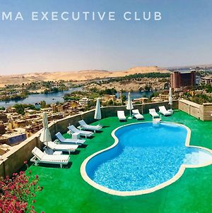 Basma Executive Club photos Exterior