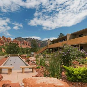 Vista Ridge Sedona photos Exterior