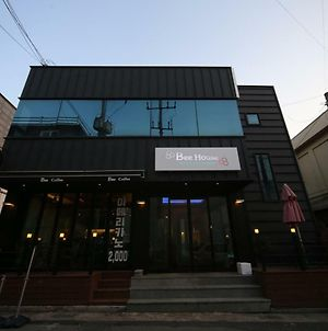Gyeongju Bee House photos Exterior