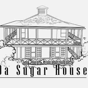 Da Sugar House photos Exterior