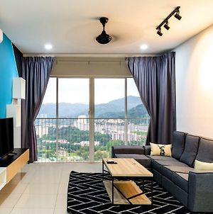 Southwest Suite Reimagined By D Imperio Homestay photos Exterior