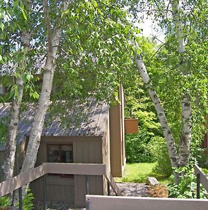 Village Of Loon 54W photos Exterior
