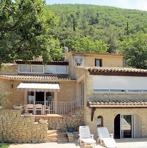 Holiday Home Les Chenes - Nys140 photos Exterior