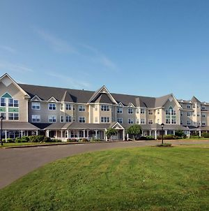 The Loyalist Country Inn & Conference Centre photos Exterior