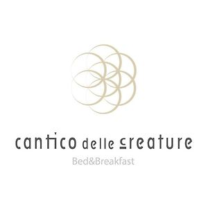 B&B Cantico Delle Creature photos Exterior