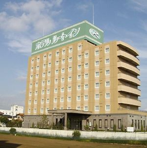 Hotel Route Inn Shimodate photos Exterior