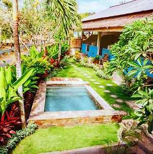 Balangan Inn Surf Homestay photos Exterior