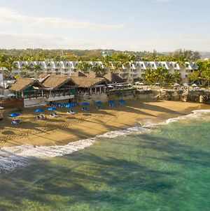 Casa Marina Beach & Reef All Inclusive photos Exterior