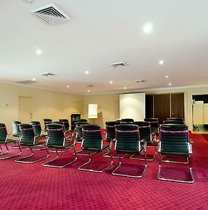 Gosford Resort And Conference Centre photos Business