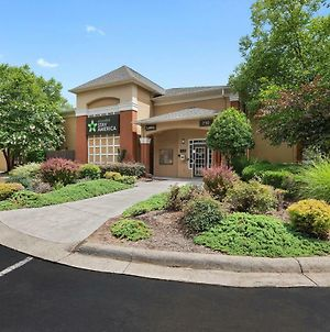 Extended Stay America Suites - Charlotte - Airport photos Exterior
