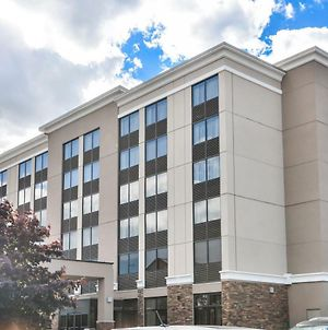 Doubletree By Hilton Kitchener photos Exterior