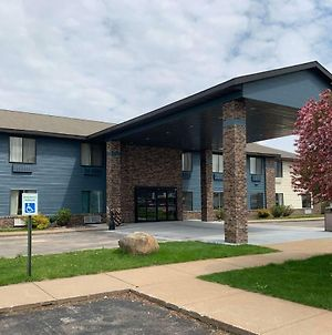 Americinn By Wyndham Prairie Du Chien photos Exterior
