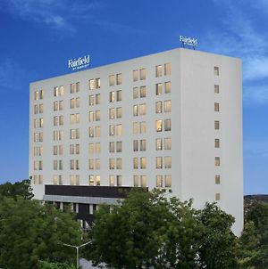 Fairfield By Marriott Ahmedabad photos Exterior