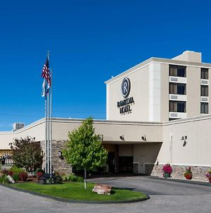 Ramkota Hotel And Conference Center photos Exterior