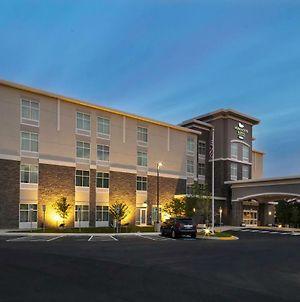 Homewood Suites By Hilton Largo Washington Dc photos Exterior