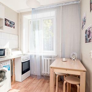 #Loveapart Family Comfort On Tagansky District 14-11 photos Exterior
