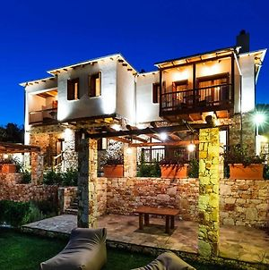 Redstone Luxury Villas photos Exterior