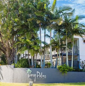 1 Bedroom Unit In 4 Star Tropical Resort In Noosaville photos Exterior