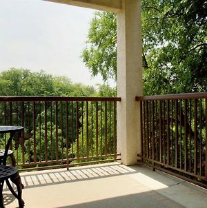Comal River Access And Walking Distance To Schlitterbahn - Inverness 212 photos Exterior