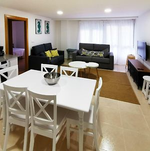 Duerming Family Viveiro 4 Rooms photos Exterior