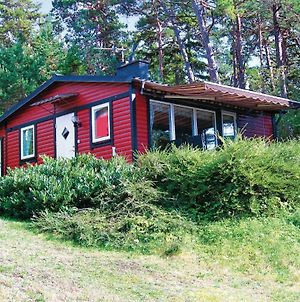 Holiday Home Gotlands Tofta 13 photos Exterior
