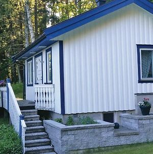 Holiday Home Hagen Svanesund photos Exterior