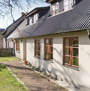 Holiday Home Ostra Ansgarigatan Limhamn photos Exterior