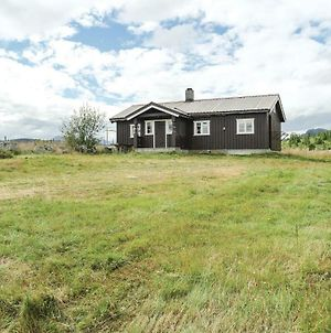 Holiday Home Hemsedal Ulsakstolen photos Exterior