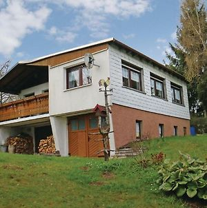 Holiday Home Allersdorf Nr. F photos Exterior