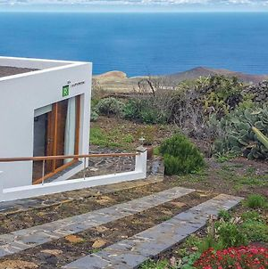 Awesome Home In Valverde, El Hierro With 0 Bedrooms And Wifi photos Exterior