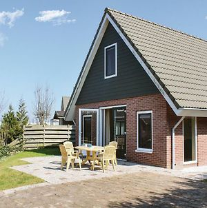 Holiday Home Opperdoes I photos Exterior