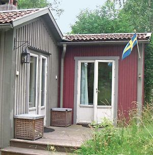 Holiday Home Gloruddsvagen Trosa photos Exterior