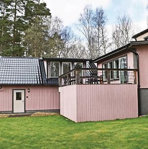Two Bedroom Apartment In Orrefors photos Exterior