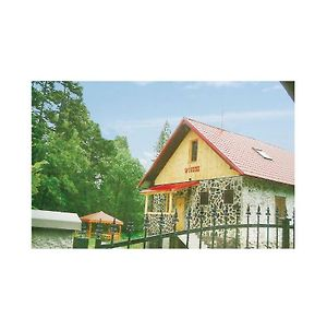 Holiday Home Tatranska Kotlina photos Exterior