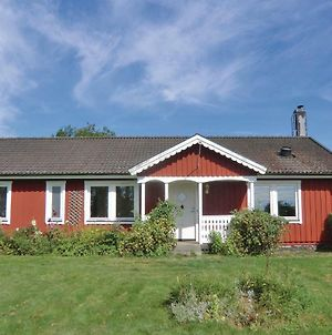 Holiday Home Bruzaholm 01 photos Exterior