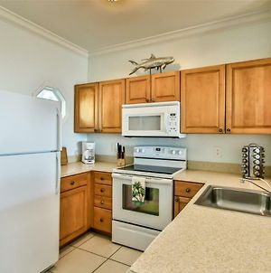 Duck Key Darling 2Bed/2Bath Townhouse With Open Water Views & Cabana Club photos Exterior