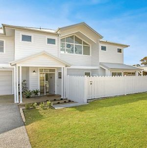 Kiama Abode - 50 Percent Off Third Night On Weekend photos Exterior