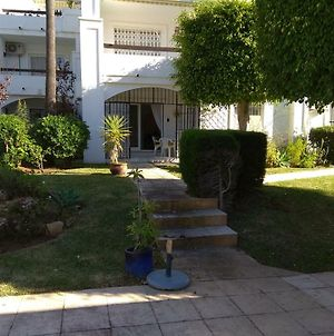 Amazing Ground Floor Golf - Family House, Perfect Holidays And Winter Lets Ir72 Ir72 photos Exterior