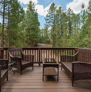 Pinetop Paradise photos Exterior